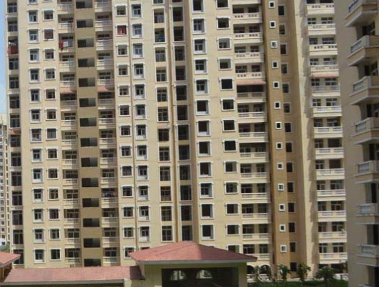 Greater Noida Defaulters – Amrapali, Omaxe, ATS top the list