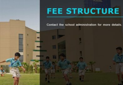 CBSE schools mandated to declare fees and infrastructure details online