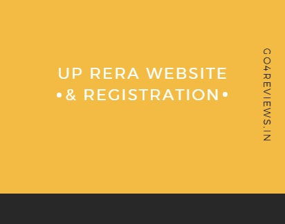 Builders in a hurry to register on UP RERA website to cash in on old rules