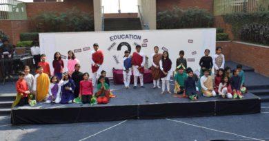 shiv nadar school noida Best schools in Noida 2018