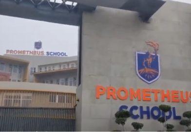 Fee structure comparison of Noida expressway schools