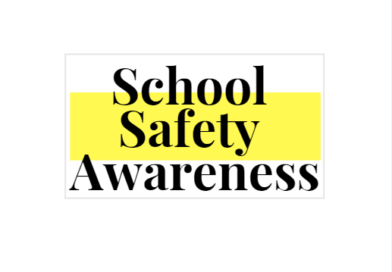 How to assess school safety standards – A blog by Shampa Moitra