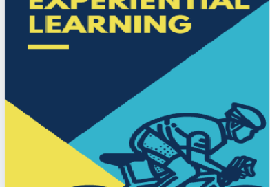 Experiential learning – A Jargon used by schools without meeting its pre-requisites