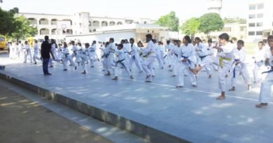 Meenakshi Public school Gurgaon