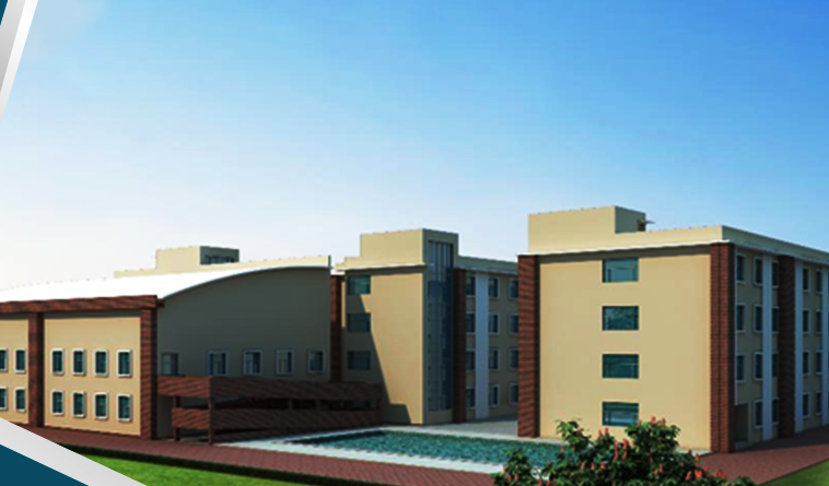St Xaviers Noida extension