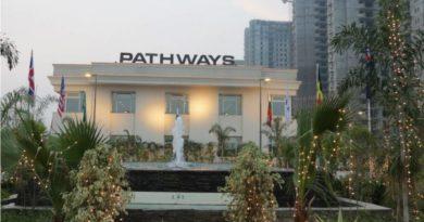 Pathways school Noida Costliest schools in Noida