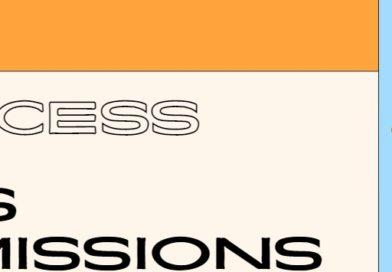 EWS admission process in Gurgaon schools